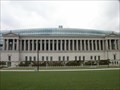 Image for Soldier Field - Chicago, IL, USA