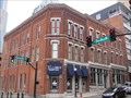 Image for Cheatham Building - Nashville, Tennessee