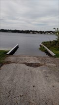 Image for Lake Roy - Boat Ramp - Winter Haven, Florida