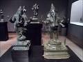 Image for Ganesha & Ganesa Macula