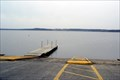Image for Perry Lake Boat Ramp