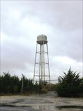 Image for Sunset Beach Water Tower - Cape May, NJ