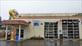 Image for Spiffy Lube - Newport, WA