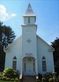 Image for Webster, NC