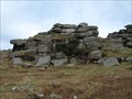 Image for Pew Tor, Dartmoor