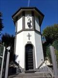 Image for St. Antoniuskapelle - Miesenheim, RP, Germany