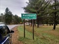 Image for Washburn, Wisconsin USA