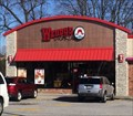 Image for Wendy's - York Rd. - Cockeysville, MD