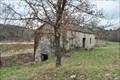 Image for Butori - Oprtalj, Croatia