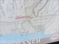 "Image for Wilder Ranch ""You are here"" - Santa Cruz, CA"