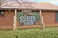 Image for Cusick Community Center - Cusick, WA