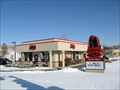 Image for Arby's - 84th and Grant - Thornton, CO