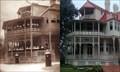 Image for Brackenridge Villa (1900) - San Antonio, TX