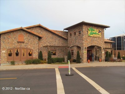 olive garden patriot place foxborough ma gluten free restaurants on