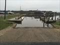 Image for Boat Ramp - Jamestown, VA