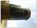 """Image for 43°52'05.1""""N 5°36'25.2""""E - Bel Air - Cereste, Paca, France"""