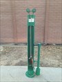 Image for Bike Repair Station -- Denton TX USA