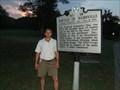 Image for Battle of Nashville