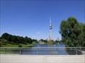 Image for Olympiapark - Munich, Bavaria, Germany