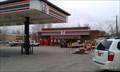 Image for 7-ELEVEN #26749 - Provo, Utah, USA