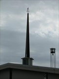 Image for First Congregational Church, Wisconsin Rapids, WI