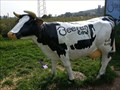 Image for Beerenland Cow - Schwabach, Germany, BY