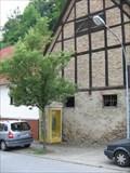 Image for Unter-Hambach (Heppenheim/Hessen)
