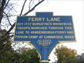 Image for Ferry Lane