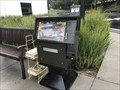 Image for Little Free Library #42300 - Irvine, CA