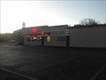 Image for Arby's - Lebanon Pike - Hermitage - Tennessee