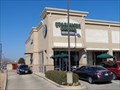 Image for Starbucks - SH 121 & I-35 - Lewisville, TX