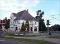 Image for Südbahnhof - Classic German Edition - Dessau - ST - Germany