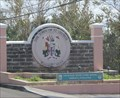Image for Town of St. George -- Bermuda
