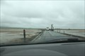 Image for Lindisfarne Causeway (Holy Island)