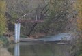 Image for Squaw Creek bridge -- Glen Rose TX