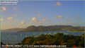 Image for Webcam Habitation Bellevue - Sainte-Anne, Martinique (France)