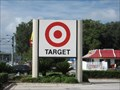 Image for Target - Archer Rd., Gainesville Florida
