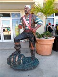 Image for Tortuga Pirate  -  Georgetown, Cayman Islands