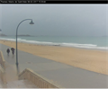 Image for La webcam des Thermes Marins - Saint-Malo, France