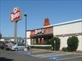 Image for Wendy's - Central Pl - Fairfield, CA