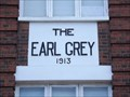 Image for 1913 - The Earl Grey - Churchfields, Greenwich, London, UK