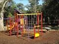 Image for Stewart McTaggart Park Playground - Broke, NSW, Australia