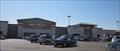 Image for Walmart - El Centro, CA
