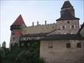 Image for Castle Heidenreichstein, Austria