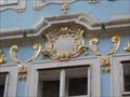 Image for U cerného medveda a U Salvátora - Praha, CZ
