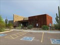 Image for Usery Mountain Regional Park Ranger Station - Mesa, Arizona