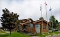 Image for Kamloops Visitor Centre - Kamloops, British Columbia