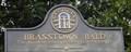 Image for 4,784 Ft. - Basstown Bald, GA