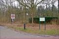 Image for 39 - Stuifzand - NL - Fietsroute netwerk Drenthe