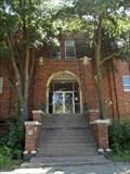 Image for Kauffman Leadership Academy future bleak - Cleburne, TX